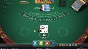 適切なオンラインカジノの選び方